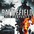Battlefield: Bad Company 2 - Xbox 360   review