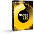 Norton 360 4.0 - PC