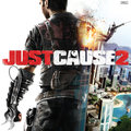 Just Cause 2 - Xbox 360   review