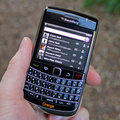 Xobni for BlackBerry