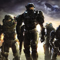 First Look: Halo Reach
