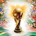 FIFA World Cup 2010 - PS3 review