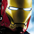 Iron Man 2 - Xbox 360   review