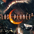 Lost Planet 2 - PS3