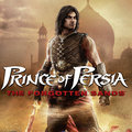 Prince of Persia: The Forgotten Sands - Xbox 360  review