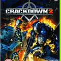 First Look: Crackdown 2 - Xbox 360 review