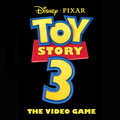 First Look: Toy Story 3 - Xbox 360 review