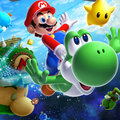 Super Mario Galaxy 2 - Nintendo Wii review