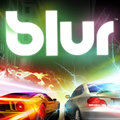 Blur - PS3 review