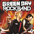 Green Day: Rock Band - Xbox 360   review