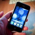 Apple iOS 4 for iPhone 4, iPhone 3G, iPhone 3GS, iPod touch