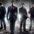 Mafia II  review