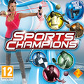 Sports Champions   review