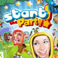 Start the Party!   review