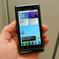 First Look: Motorola Milestone 2 review