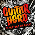 Guitar Hero 6: Warriors of Rock   review