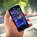 First Look: LG Optimus 7 review