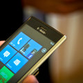 First Look: Dell Venue Pro review