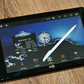 Disgo Tablet 6000 review