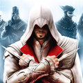 Assassin's Creed: Brotherhood   review