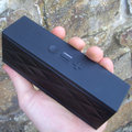 Jawbone Jambox review