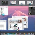 First Look: Mac OS X Lion review