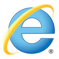 Internet Explorer 9 review