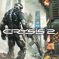 Crysis 2   review