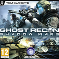 Ghost Recon: Shadow Wars  review