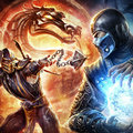 Mortal Kombat   review