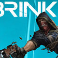 Brink review