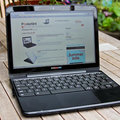 Samsung Series 5 Chromebook   review