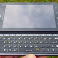 Motorola Droid 3  review