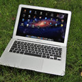 Apple MacBook Air (mid 2011) review