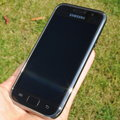 Samsung Galaxy S Plus