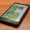 First Look: HTC Titan review