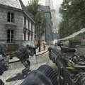 First Look: Call of Duty Modern Warfare 3 multiplayer