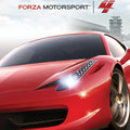 First Look: Forza Motorsport 4 review