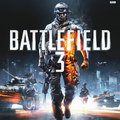 Battlefield 3 review