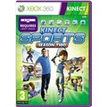Kinect Sports: Season Two review