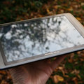 Archos 101 G9 review