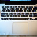Apple MacBook Pro (Late 2011) review
