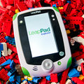 Leapfrog LeapPad Explorer review