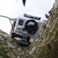 GoPro HD Hero2 review