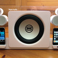 Bayan Audio Bayan 7 review