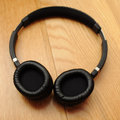 Creative WP-350 Bluetooth headphones review