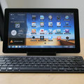 Samsung Series 7 Slate 700T review