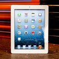 Apple iPad (3rd generation) review