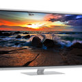 Panasonic Viera TX-L47ET50B review