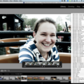 Adobe Lightroom 4 review